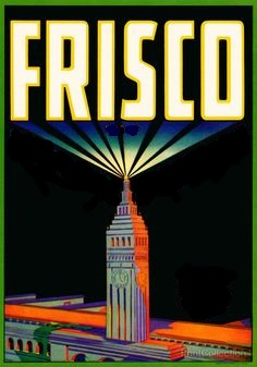FriscoBooks.com